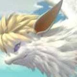 Seiken Densetsu 4: Dawn of Mana [Preview]