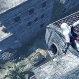 Assassin's Creed [News]