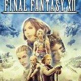 Final Fantasy XII ENG [News]