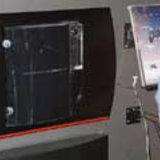 หุ้น SONY ราคาตกหลังข่าว PS3 เครื่องร้อน [News]