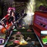 Guitar Hero II [News]