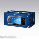 PSP แพคเกจใหม่ Bonus Pack [News]