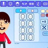 มาร่วมทดสอบ Mii แต่งหน้าตัวเองก่อนจะไปออนไลน์บน Wii [News]