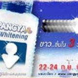 Pangya Whitening [PR]
