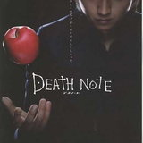 INI3 VIP PREVIEW กับ Death Note [PR]