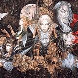 ข้อมูลใหม่ของ Castlevania Wii [News]