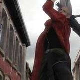 ข้อมูลใหม่ของ Devil May Cry 4 [News]