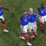 Pro Evolution Soccer 2007 [News]