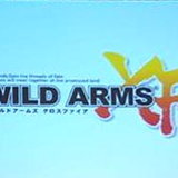 Wild Arms Cross Fire [News]