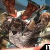 รายชื่อเกม Square Enix ในงาน TGS2006