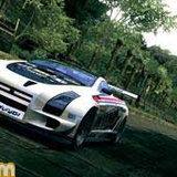 Ridge Racer 7 [News]
