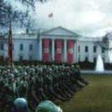 Fall of Liberty [News]