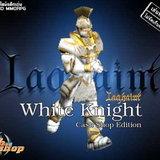 Laghaim: White Knight [PR]