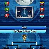 Winning Eleven NDS ประกาศเลื่อน [News]