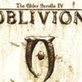 The Elder Scrolls IV: Oblivion อัพเดทแพทใหม่ [News]