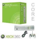 หั่นราคา Xbox360 แล้วแน่นอน 100%