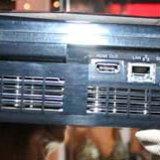 ภาพเครื่อง PS3 สมบูรณ์แบบ [News]