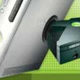X360 Backwards Compatibility [News]