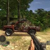 EA สนใจฮุบกิจการของ Crytek