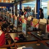 ศึกการแข่งขันรอบตัดเชือก WGT 2006 [PR]