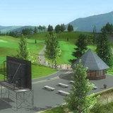Minna No Golf 5 [News]