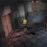 Silent Hill Origins [News]