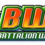 Battalion Wars 2 [News]