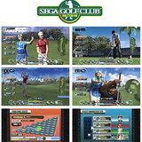 Miyazato Sega Golf Club [News]