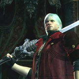 Devil May Cry 4 [News]