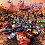 ดูดี ดูฟรี กับ Special Force ตอน Cars the movie [PR]