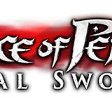 Prince of Persia: Rival Swords [News]