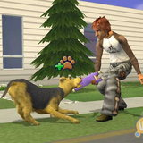 The Sims 2 Pets [News]