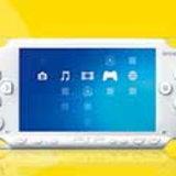 PSP  Firmware 2.81 [News]