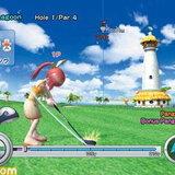 Super Swing Golf Pangya [Preview]