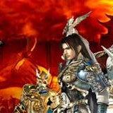 3 Kingdoms Combo Quiz With Sanook! Game