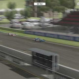 Formula 1 Championship [Preview]
