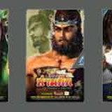 3Kingdoms Online : Hero Set [PR]