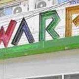 SF Troop on Tour ตอนที่ 1 ตะลุยร้าน WARP [PR]