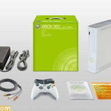 Xbox360 Core In Japan [News]