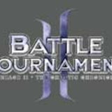 LN2: Battle Tournament Thailand Championship 2006 [PR]