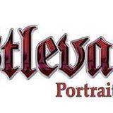 Castlevania: Portrait Of Ruin [Preview]
