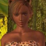 Top 10 Girls from Games [Scoop]