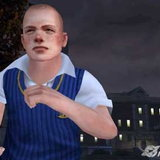 Bully [Preview]