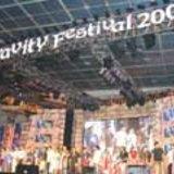 Gravity Festival 2006 [News]