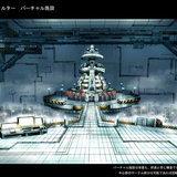 Megami Tensei IMAGINE [Preview]