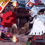 Bleach : Blade Battlers [Shonen Jump]