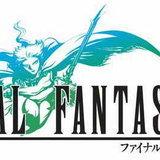 Final Fantasy III [Walk Together]