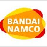 รายชื่อเกมที่เหลือในปีนี้ของ Bandai Namco [News]