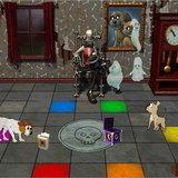 Petz ซีรี่ย์เกมเลี้ยงสัตว์ชุดใหม่จาก Ubisoft [News]