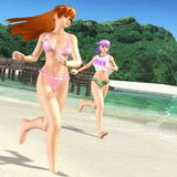 Dead or Alive Xtreme 2 [News]